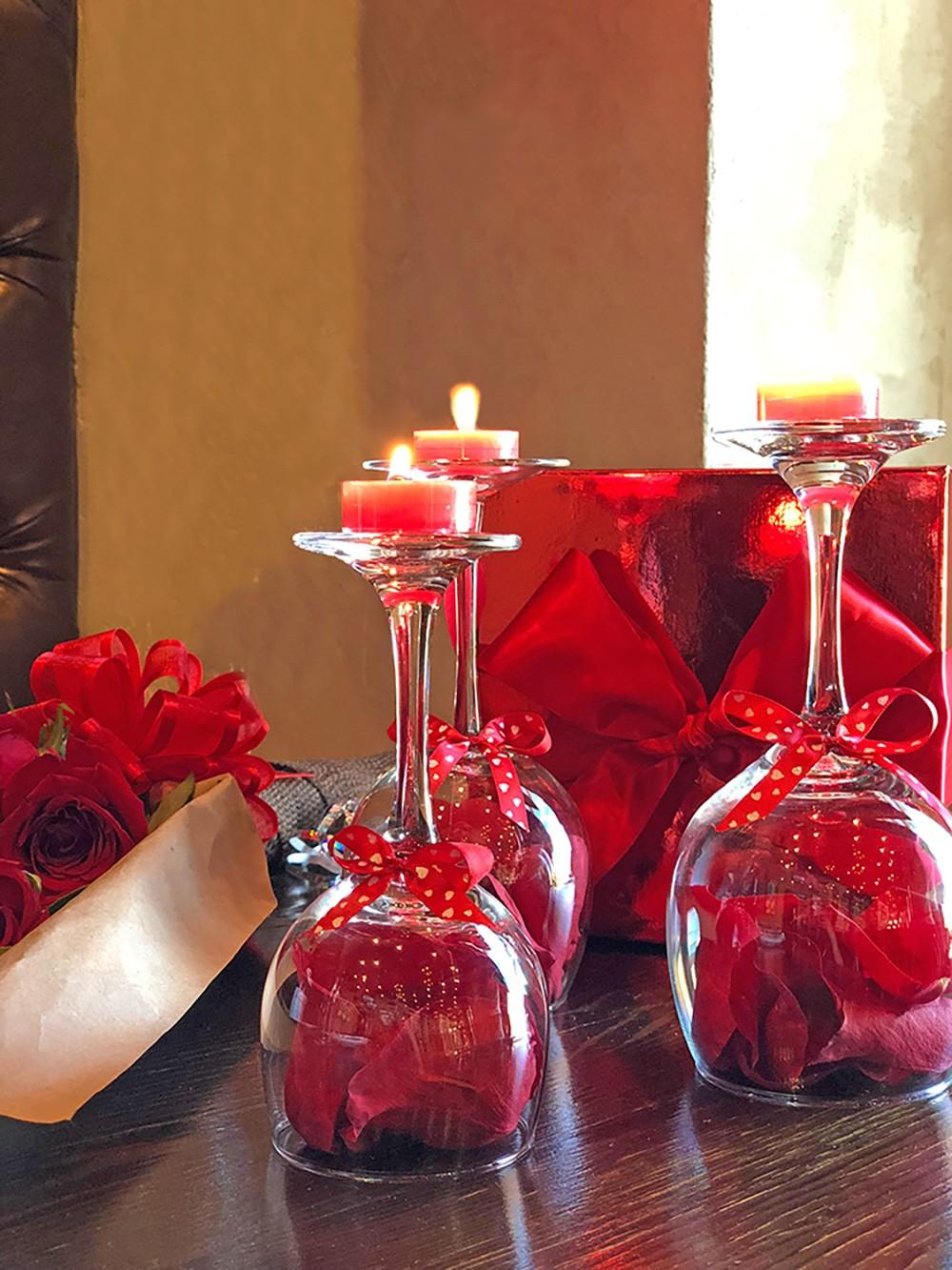 Regalos originales para hombres san valentin