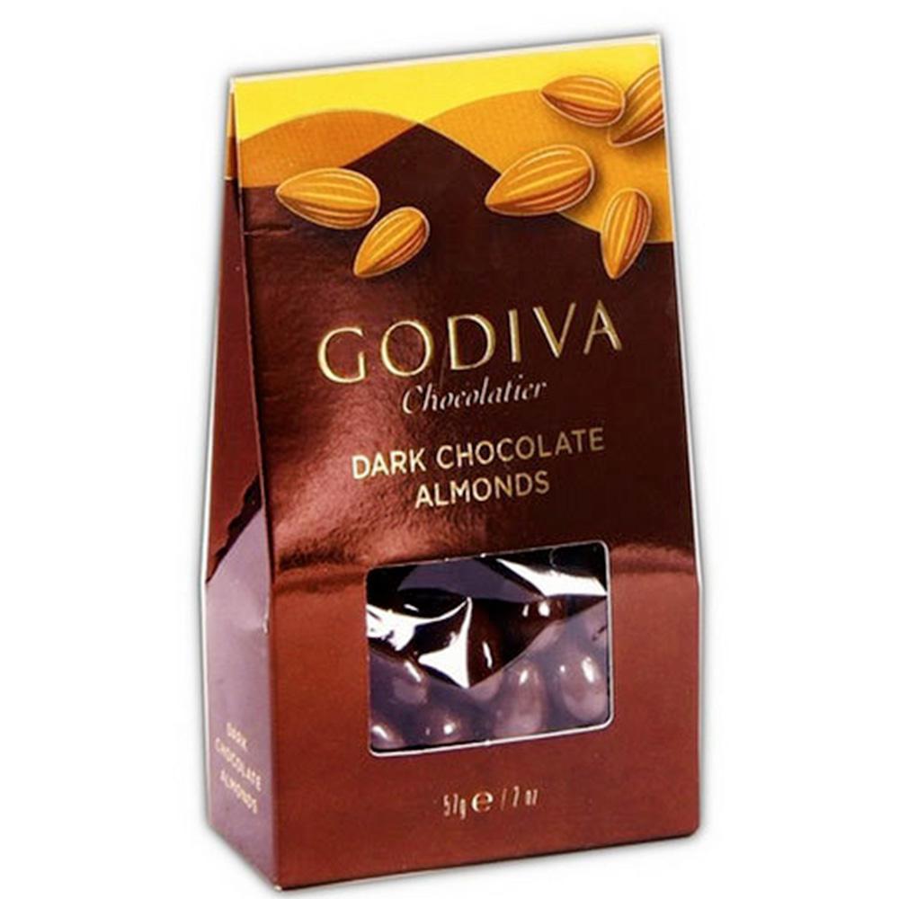 Deluxe Chocolate